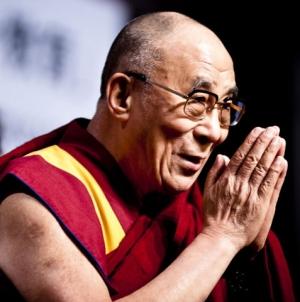 Dalai Lama cancels visit to University of Colorado
