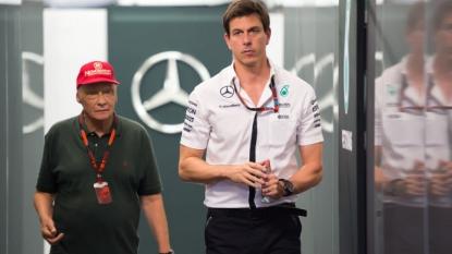 Red Bull confirm Renault split