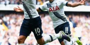 Tottenham Boss Reacts Over Club's 4-1 Triumph
