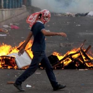 Turkey's PKK Conflict Takes Toll on Kurdish City