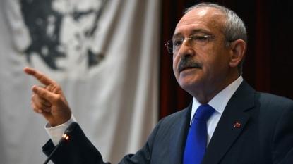 Turkish Jets Hit Kurdish Militant Camps in Iraq, At Least 55 Killed