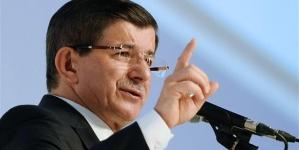 Two pro-Kurdish ministers quit Turkish interim government