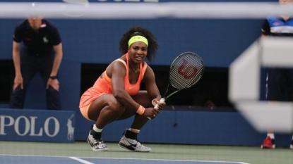 US Open: Venus Williams is best – Serena Williams ahead of quarter-final