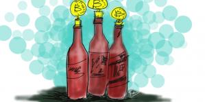 US Regulator Declares Bitcoin as Commodity