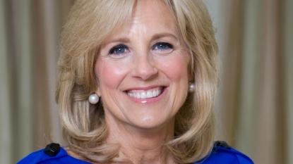 US Vice President Biden still undecided on joining 2016 presidential race