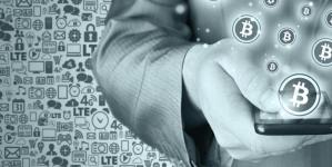 USA  regulator brands Bitcoin a commodity