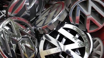 VW SCANDAL: Winterkorn facing probe by German prosecutors