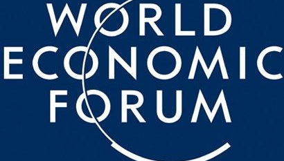 [WEF] S. Korea's National Competitiveness Remains at 26th