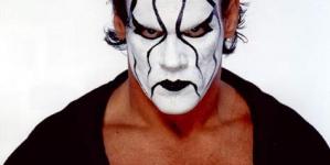 WATCH WWE wrestler Sting suffers neck injury in Night of Champions match