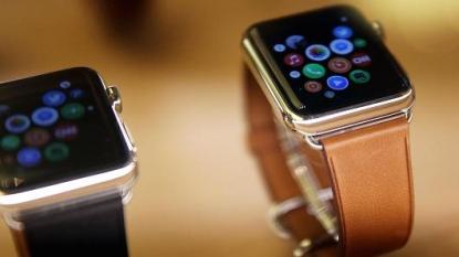 WatchOS 2 released: delayed Apple update brings real apps, communication