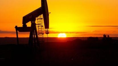 Will Crude Oil Prices Be Range Bound?