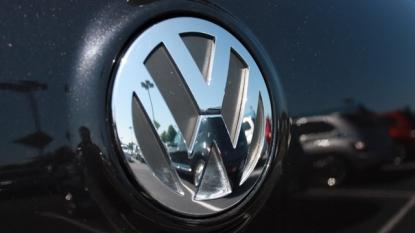 Switzerland Suspends Sales of Volkswagen Diesel Vehicles
