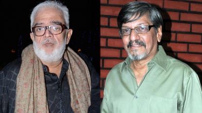 Wish Rahul Rawail Had Spoken to us Before Press, Says Film Body