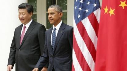 Xi announces anti-poverty initiative