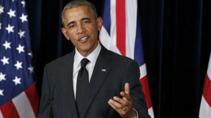 Palin: What Obama missed on his Alaska trip
