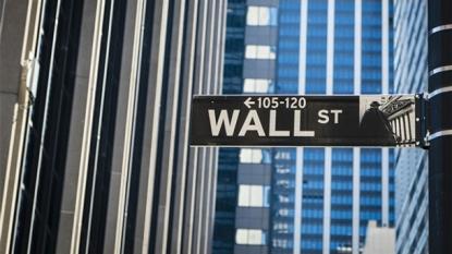 Dollar, shares rally on Yellen speech, US GDP