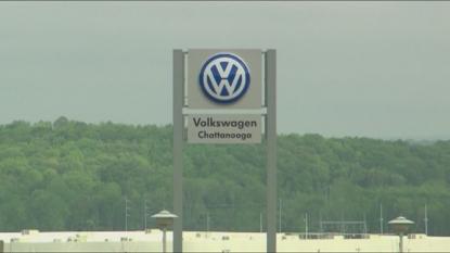 11 million Volkswagen cars affected in emissions scandal
