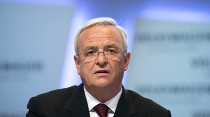 ACCC opens Volkswagen investigation