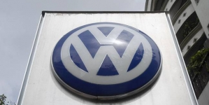 Volkswagen suspends sale of a few vehicles in Australia