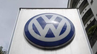 VW Scandal: Boss Warns Of 'Massive Cutbacks'