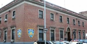 Mother 'tossed newborn from seventh floor window'
