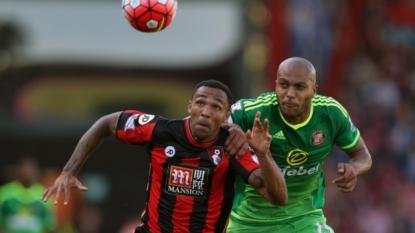 West Ham win is crucial, admits Sunderland skipper John O'Shea