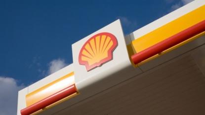 Alaska governor seeks USA talks about drilling