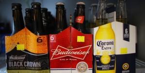 Anheuser-Busch InBev set to make formal bid for SABMiller
