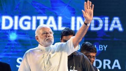 Ankit Fadia appointed Digital India brand ambassador; govt confirms it