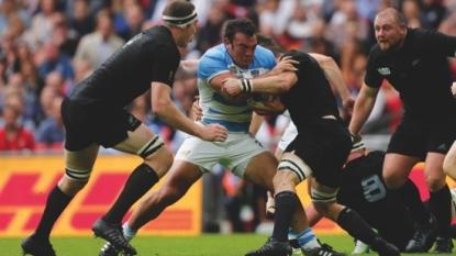 New Zealand recall Waisake Naholo for Georgia clash