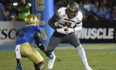 Arizona State Sun Devils vs. UCLA Bruins Betting Odds, College Football Pick