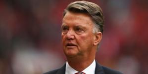 Arsene Wenger: Le Professeur has revolutionised not only Arsenal, but football