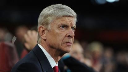 """Van Gaal: """"I'm not like Wenger and Ferguson!"""""""