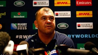 Bristol's Matthew Morgan impresses in Wales win against Fiji
