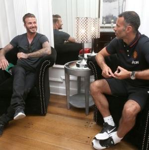 Jose Mourinho reveals Sir Alex Ferguson couldn't bring him to Manchester