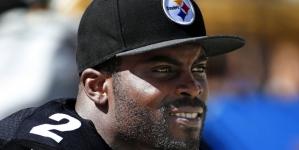 Baltimore Ravens at Pittsburgh Steelers (Thursday Night Football): Start time