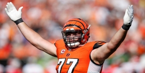 Bengals Trounce Chiefs To Remain Unbeaten