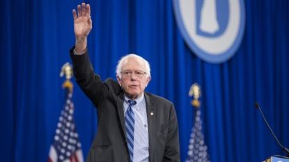 Hillary Clinton Will Appear on S.N.L.'s Season Premiere