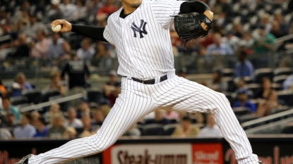 Betts, Red Sox spoil Yankees potential clincher