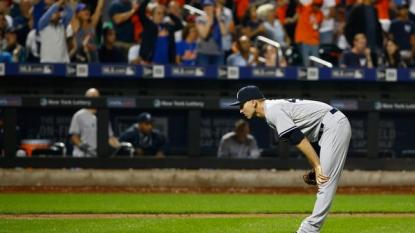 Boston Red Sox beat Yankees to spoil Tanaka's return