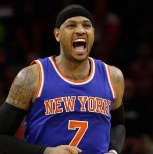 Derek Fisher Revises Expectations for New York Knicks' Season