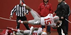 College Football Rankings: Predicting AP Top 25 for Week 6