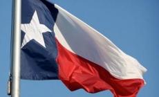 Court again strikes down Texas' flag desecretion law