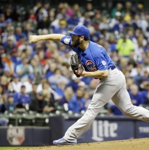 Cubs vs. Pirates: Date, Time, TV Channel & Preview