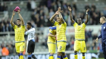 'Angry' McClaren demands Newcastle response