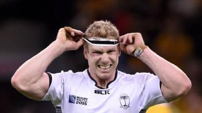 Stuart Lancaster confident of England victory against Australia