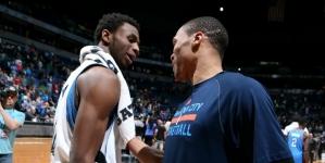 ESPN's Stephen A Smith Rants, Threatens Kevin Durant
