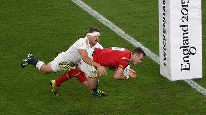 Lancaster: Ill-Discipline Cost England Win