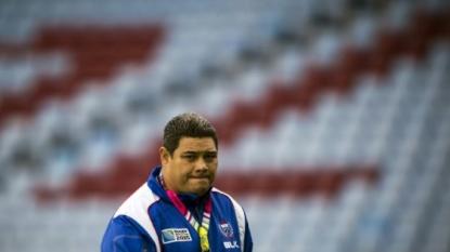 De Villiers' surgery on broken jaw successful