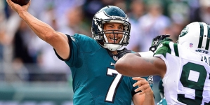 Chip Kelly pleased with battling Philadelphia Eagles win